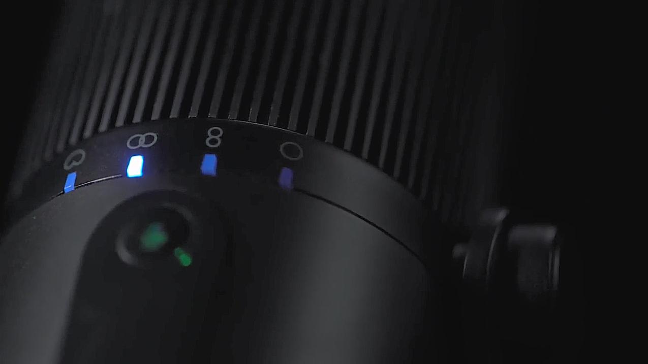 Микрофон Thronmax MDrill One Pro jet 96кГц Серый