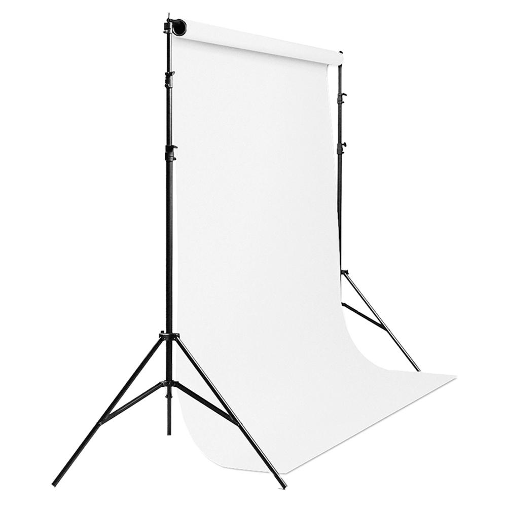 фото держатель фона для фотостудии своими руками предлагаем изготовления