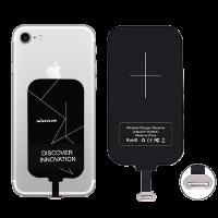 Адаптер беспроводной зарядки Nillkin Magic Tags Lightning (iPhone 6 Plus/7 Plus) Long version