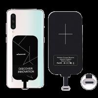 Адаптер беспроводной зарядки Nillkin Magic Tags Type-C Long version