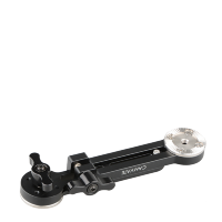 Кронштейн CAMVATE Adjustable Rosette Extension Arm C1884