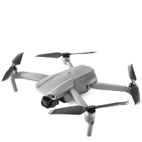 Квадрокоптер DJI Mavic Air 2 (CN)