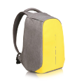 Рюкзак XD Design Bobby Compact anti-theft backpack Primrose Yellow