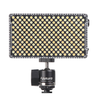 Свет Aputure LED AL-F7 3200-9500K