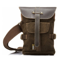 Рюкзак National Geographic Africa Sling Bag